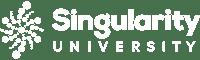 SU-white-logo