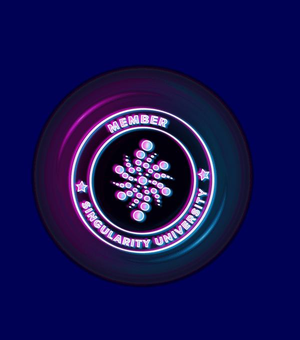 SU-Member-Hologram-1