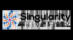 Singularity-Logo-240px