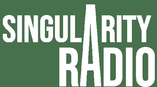 Singularity-Radio_v2-