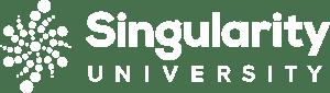 White logo 200px