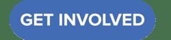 get-involved--1