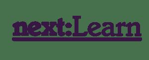 nextlearn-dark-purple