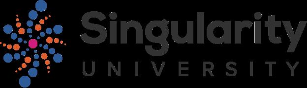 singularity-university-logo-2
