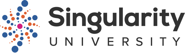 a360-sideways-logo.png