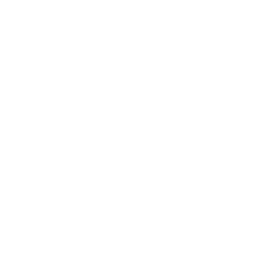 546-5466711_bayer-white-logo-bayer-white-logo-png-transparent