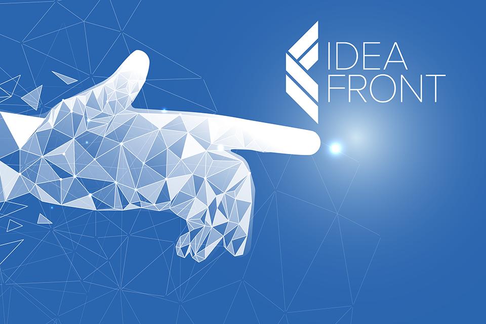 Idea-Front-Small