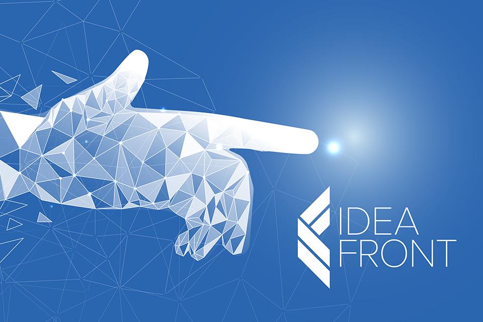 IdeaFront-v2-960px