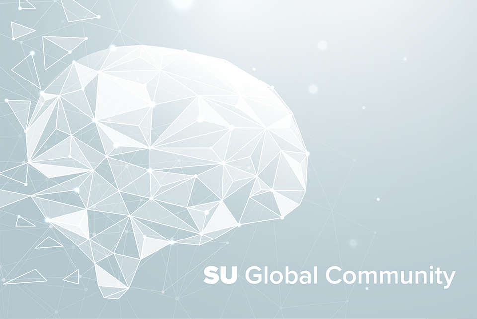 SU-Global-Community-v2-960px